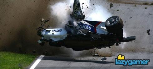 F12010crash.jpg