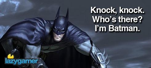 BatmanKnock.jpg
