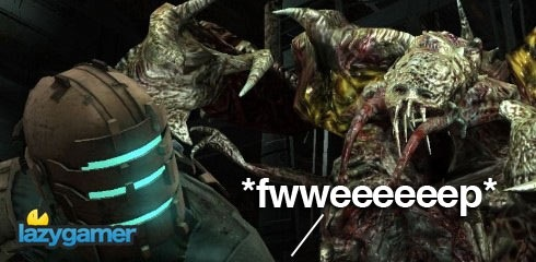 DeadSpaceFweep.jpg
