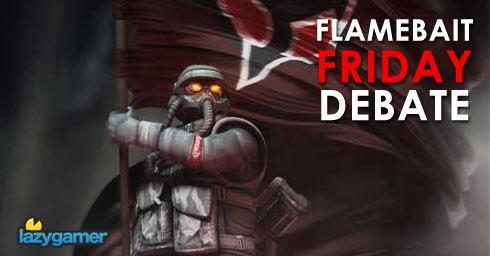 FFDexclusives2011.jpg