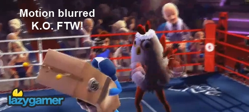 Samsung likes Kinect gamers, sponsors free DLC 2
