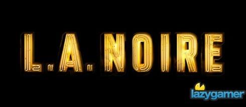 Q&A Time with L.A. Noire 2