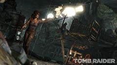 tomb_raider_screenshots_high_res_006