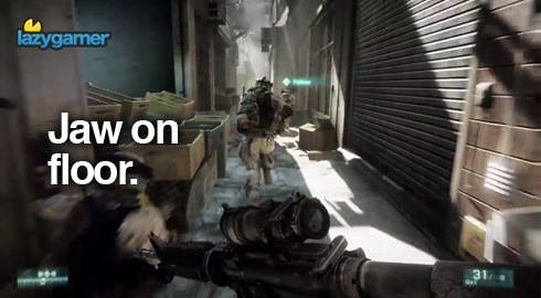 BF3gameplay1.jpg