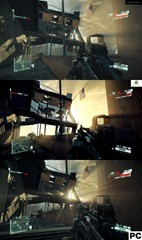 Crysis_2_PS3_Xbox_360_PC_3
