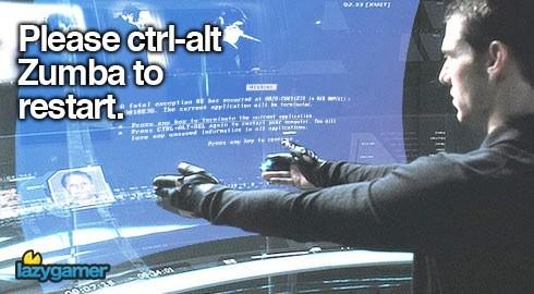 KinectReport.jpg
