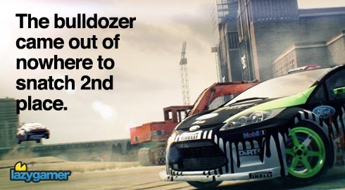 Dirt3bulldozer.jpg