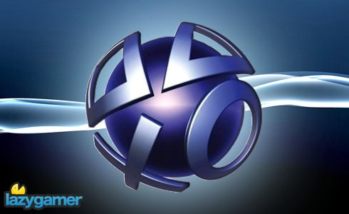 Anonymous may be involved in PSN hacking 2