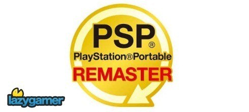 Sony unveils PSP Remastered titles coming to a PS3 near you 2