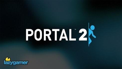 Portal2logo