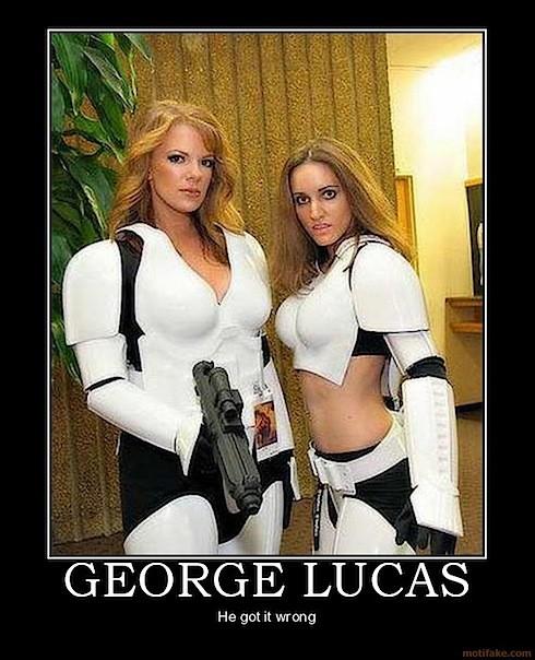 george-lucas-star-wars-sex-girls-demotivational-poster-1248368967.jpeg