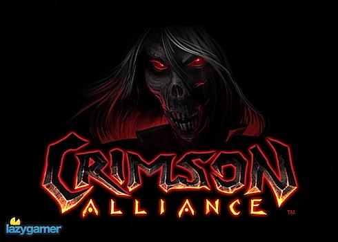 CrimsonAllianceLogofull.jpg