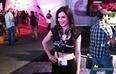 E3-Booth-Babes-11