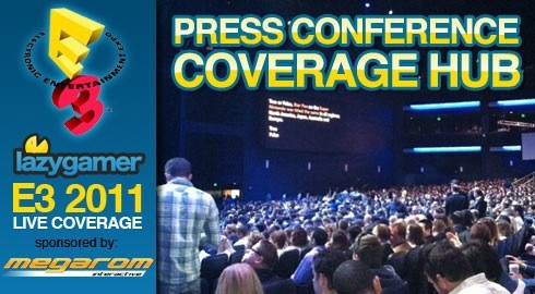 PressConferenceHub.jpg