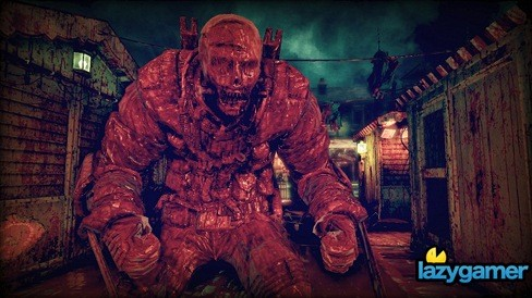 Shadows-of-the-Damned-Screenshots-Bloody-Electric-And-Fleshy