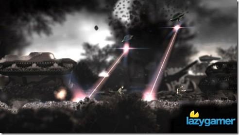 WarWorlds3--article_image