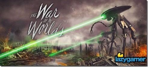WarWorldsFront--article_image
