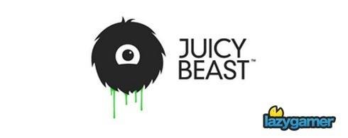 juicybeast