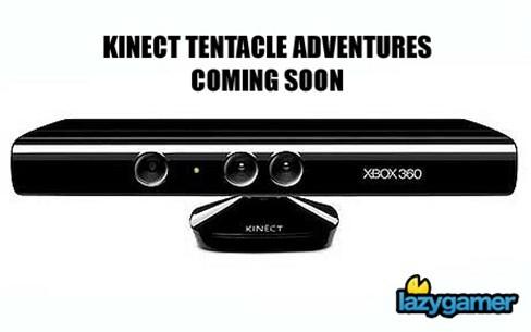 kinect-module_1758200c