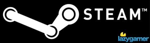 441px-Steam_logo_full