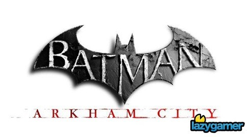 Batman_arkham_city_logo