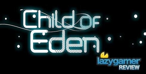 ChildOfEdenReviewHeader
