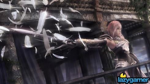 FFXIII-2_Lightning