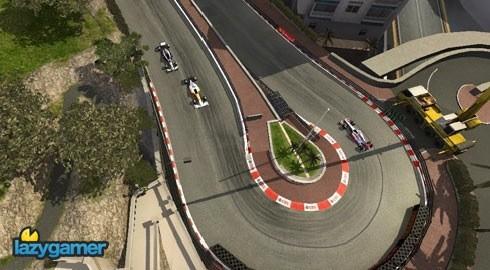 F1online.jpg