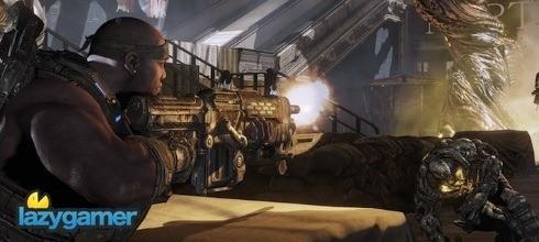 GearsOfWar3