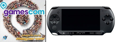 PSP-E