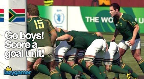 RugbyWorldCupDemo.jpg
