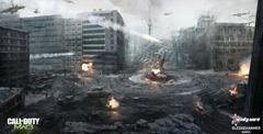 mw3_berlin_losing_battle_a2_conceptart2
