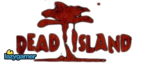DeadIslandWhite
