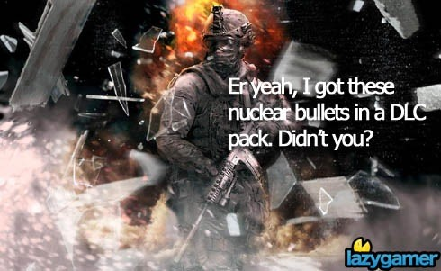 Modern_Warfare_2_Explosion_by_emperaa