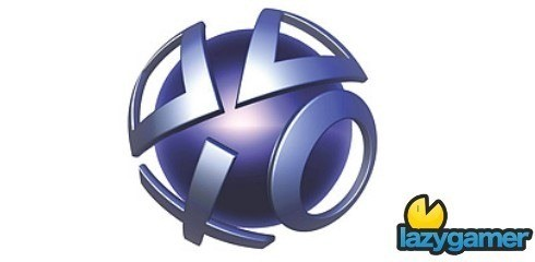 The PSN is back, did you notice it went away? 2