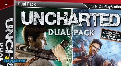 UnchartedDuelPack.jpg