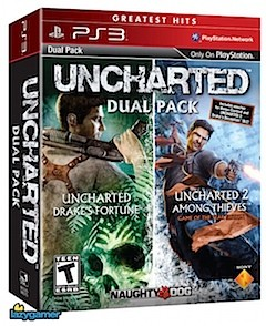 UnchartedDuelPackBox.jpg