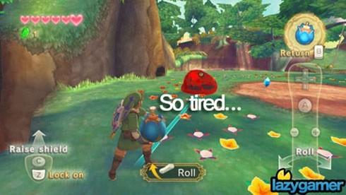 skyward_sword_release_after_zelda_3ds1296498828 copy