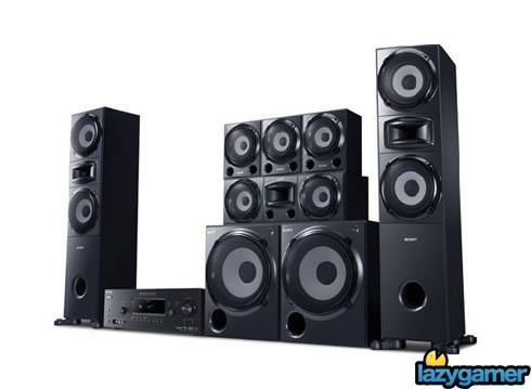 -62-sony-dvd-component-hifi-ddw5400-brand-new