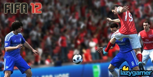 AI_FIFA12_4