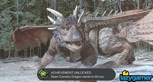 evocata_draco_dragonheart2