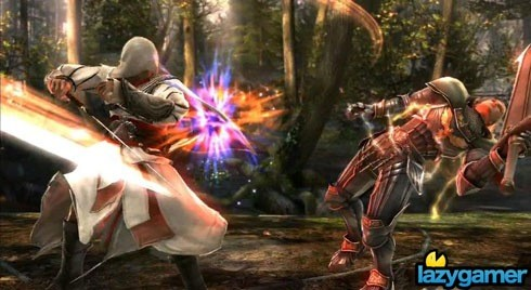 ezio_soul_calibur_5