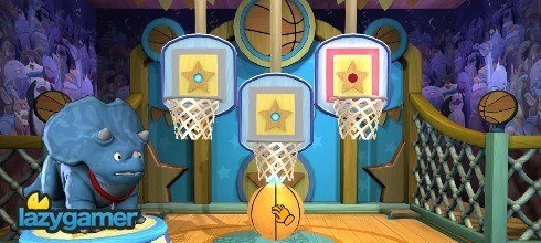 CarnivalIslandBasketball