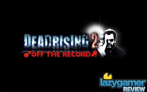 Dead-Rising-2-Off-the-Record-600x375