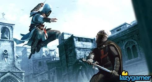 Ubisofts-Assassins-Creed-movie