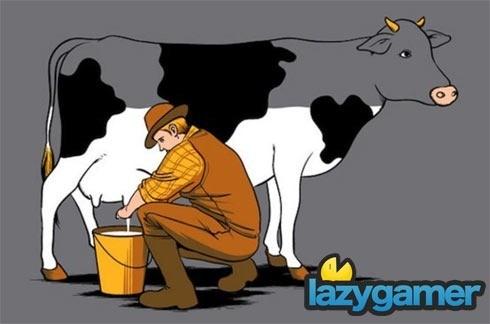 milkingChamps