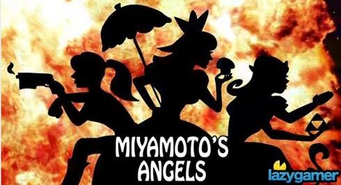 miyamotoangels