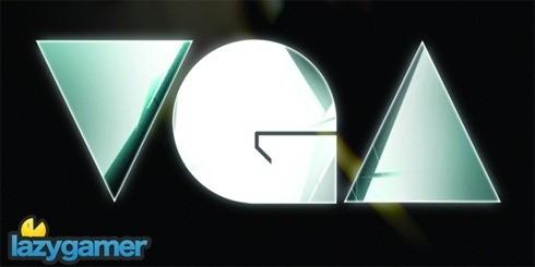 vga2011