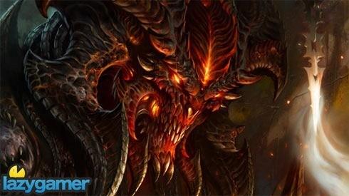 Diablo3Producer