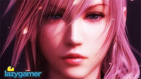 FFXIII2preview